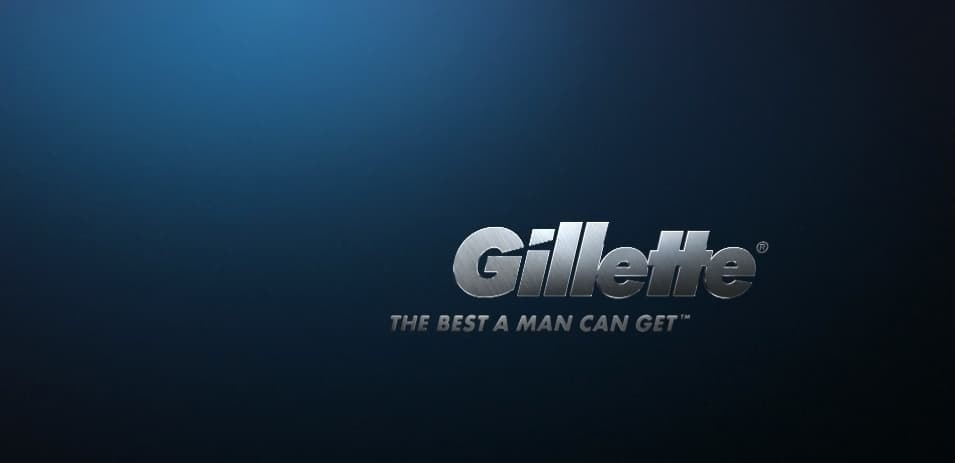 Sales puffery examples Gillette
