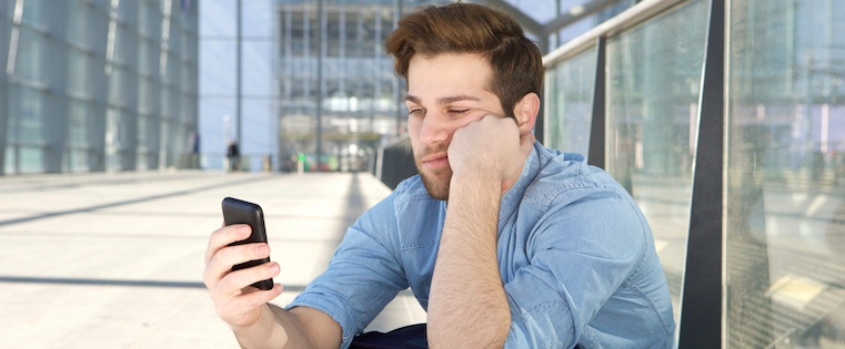 The Candy Crush Effect: How Apps for Boredom Monetized Mobile Addiction