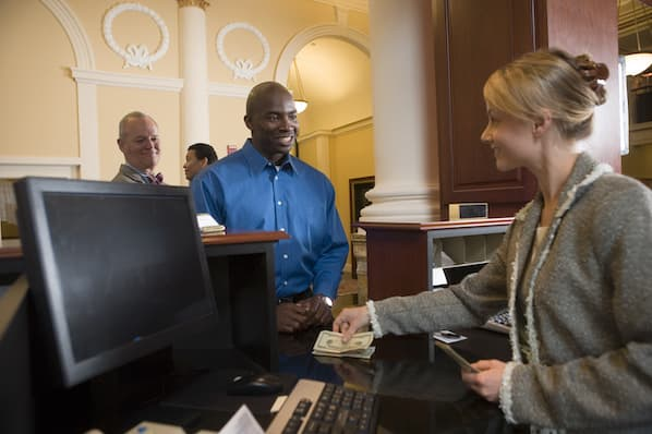 The 10 Best Banks for Small Businesses