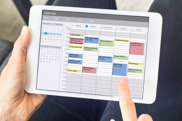 Best Meeting Scheduler tools