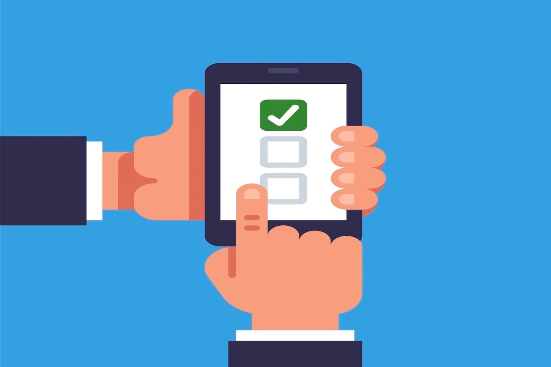 Best-productivity-apps-7