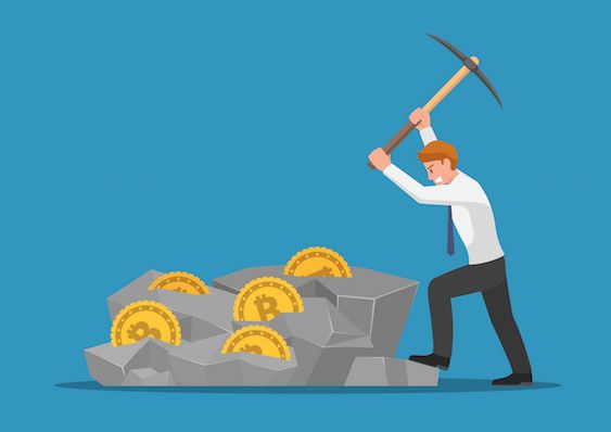 8 of the Best Bitcoin Mining Software for 2019