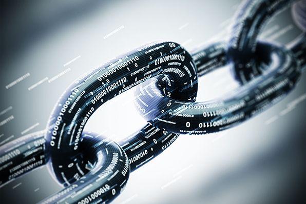Blockchain Explained: A 2-Minute Rundown