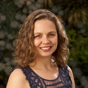 Brooke Landon