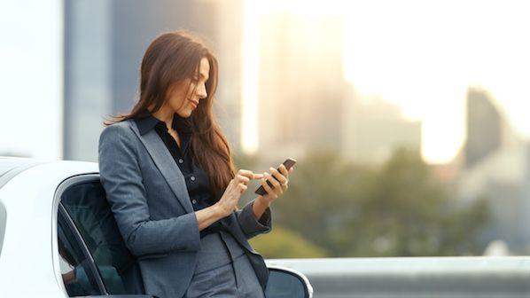 Business-Smart-Phones