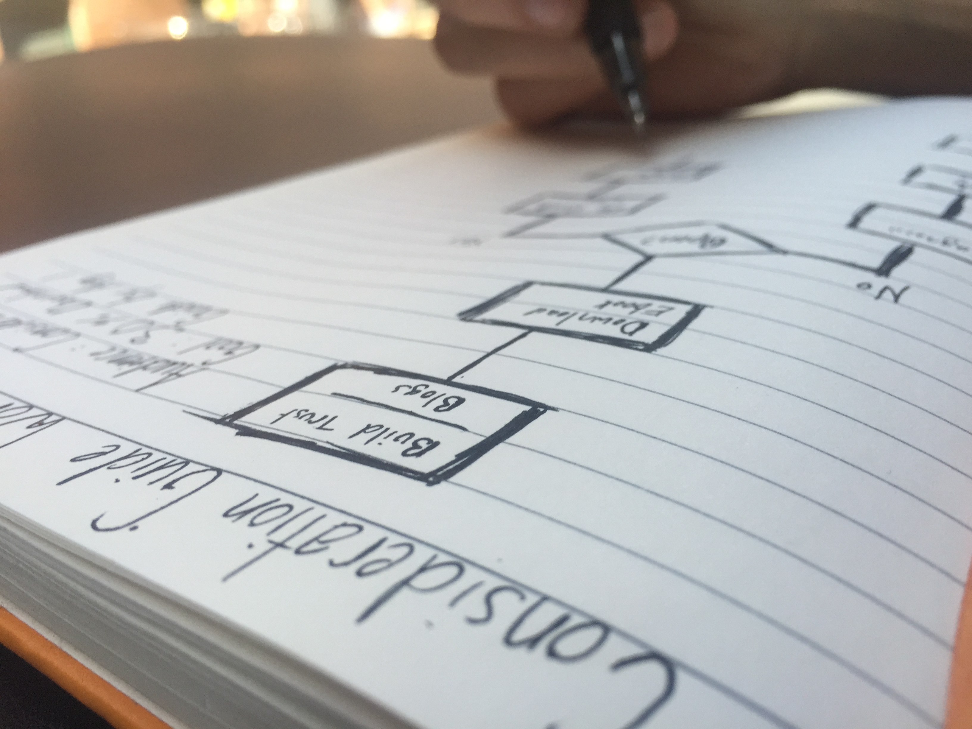 6 Workflow Tips and Tricks From Your Customer Training Team