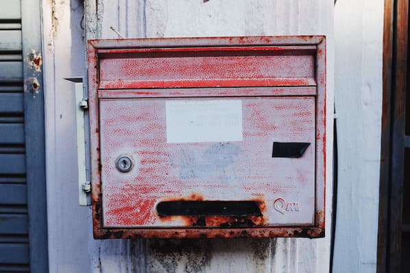 Is CTR Lifeless? Why Electronic mail Entrepreneurs Are Monitoring CTOR As an alternative