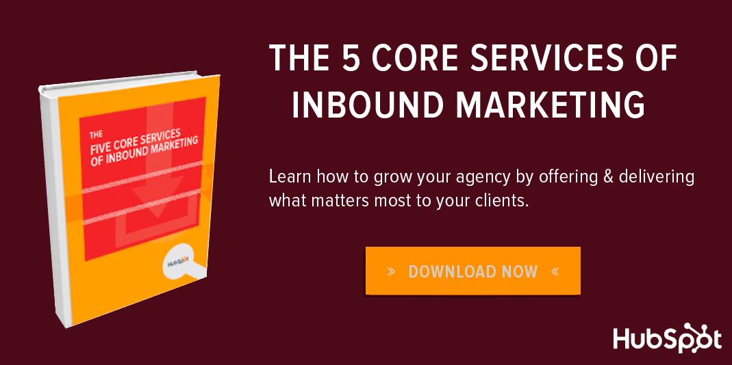 CTT_5_Core_Inbound_Services_.png