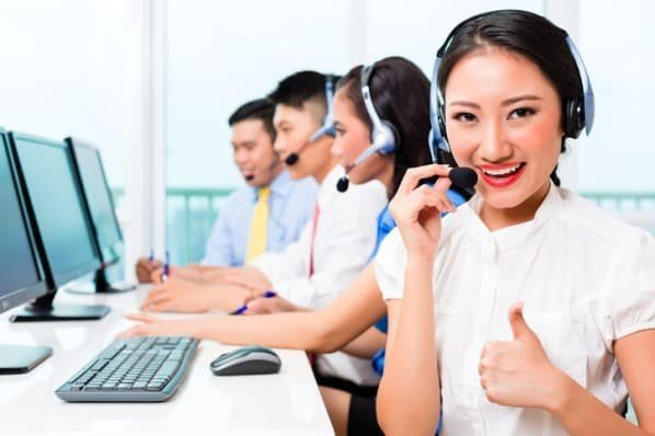 The 9 Best Call Center Software in 2019
