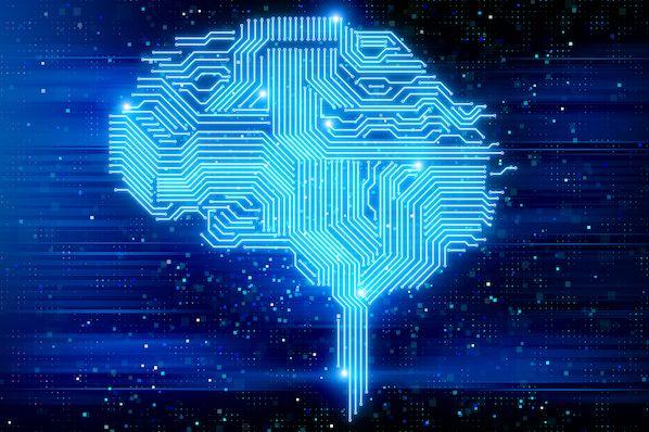 Cognitive-Computing