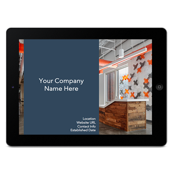 Company-Profile-Template-Cover-2