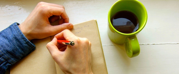 How to Train Your Brain to Write More Concisely: 6 Creative Exercises to Try