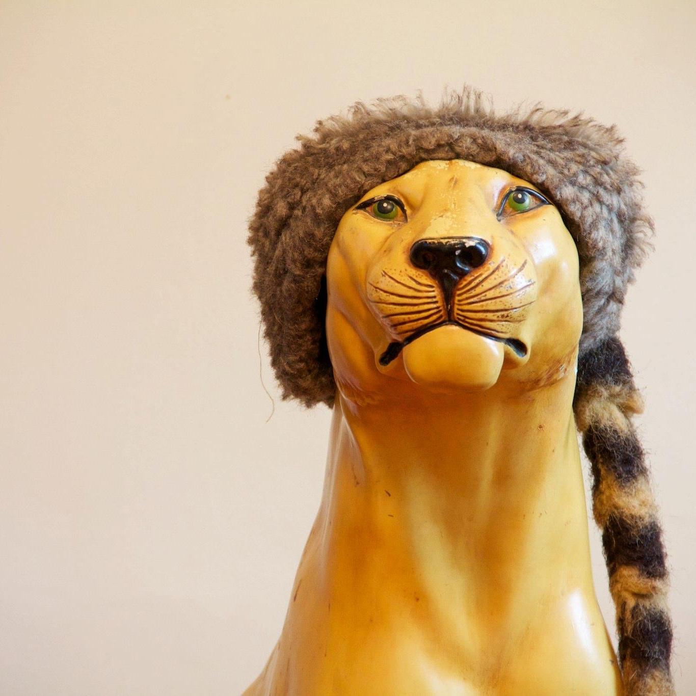 Lioness-620384-edited.jpg