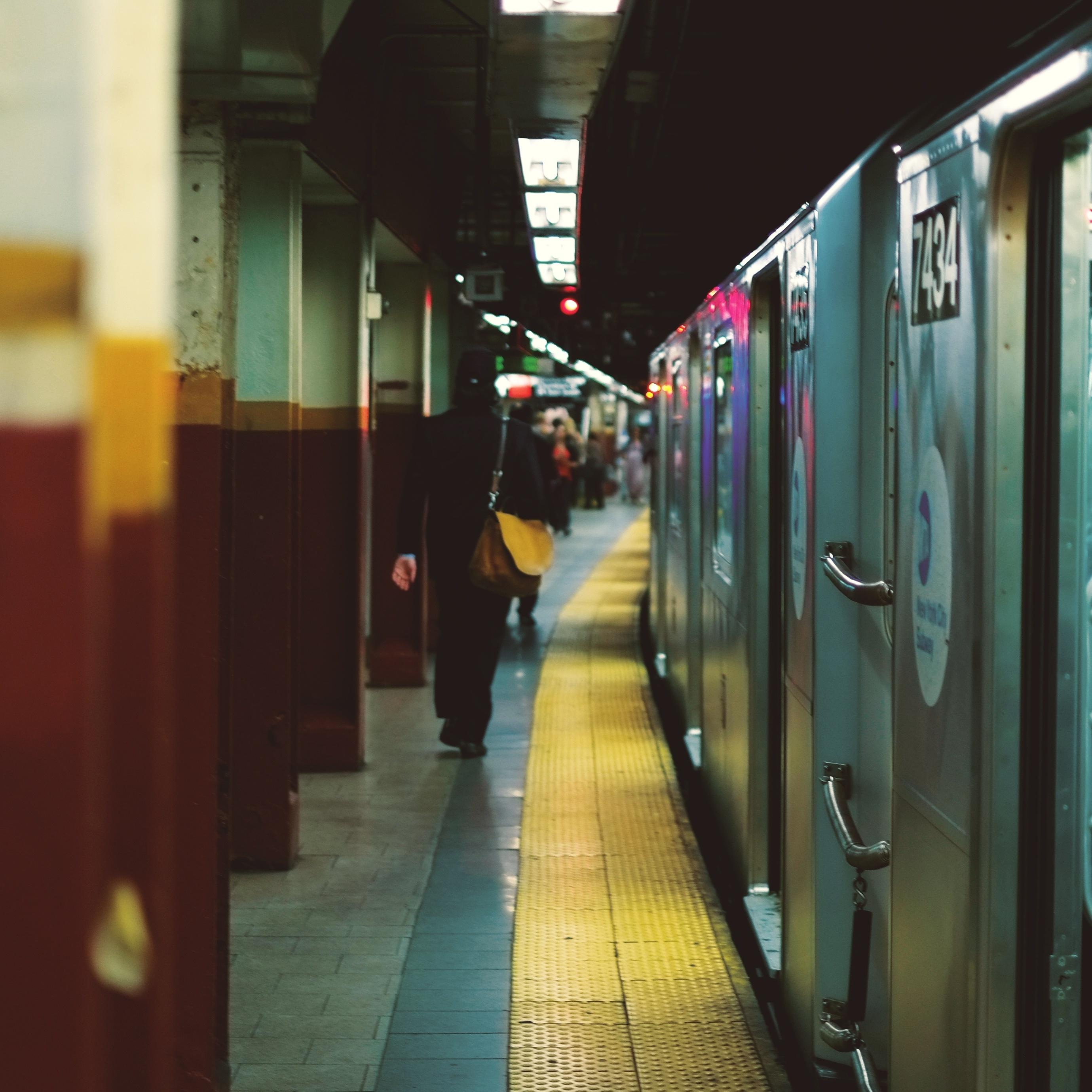 Subway-424102-edited.jpeg