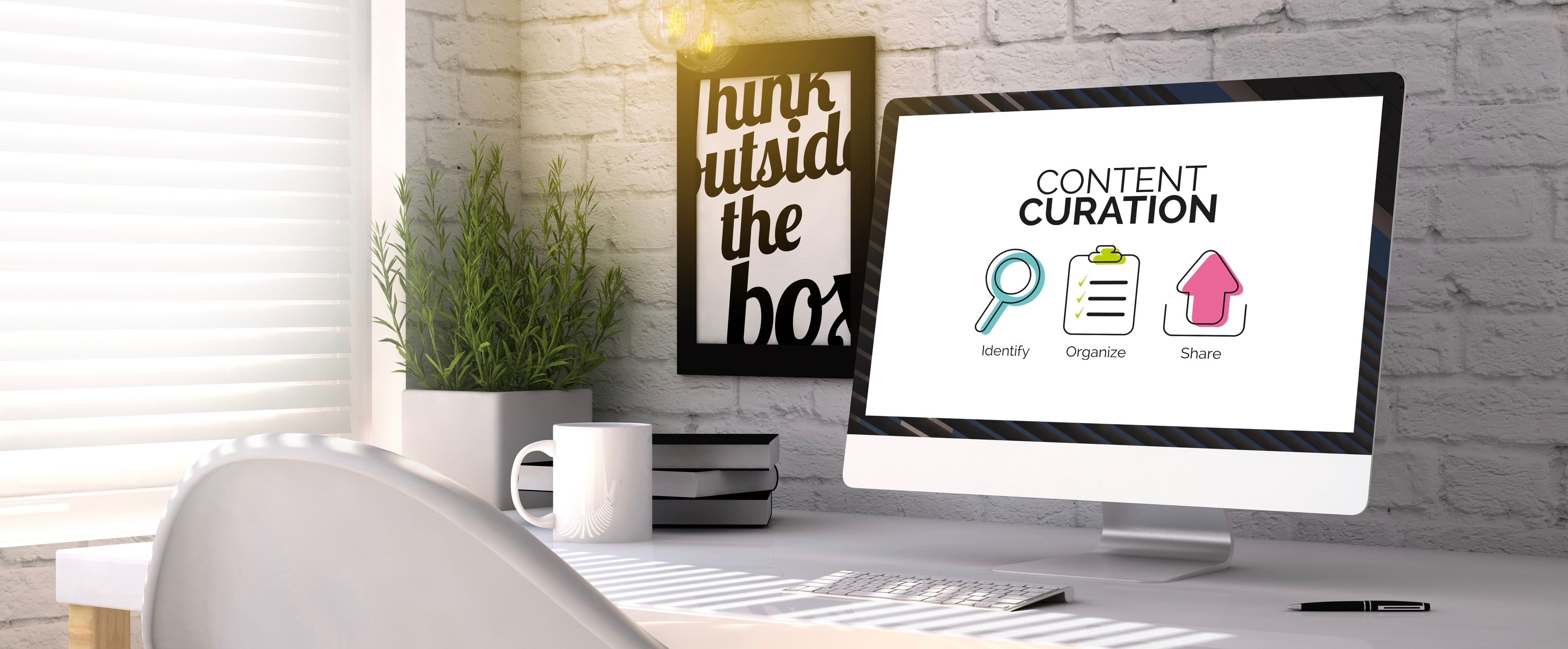 9 Content Curation Tools Every Marketer Needs
