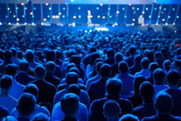 The Top 30 Customer Success, Support, Experience & Service Conferences to Attend in 2019