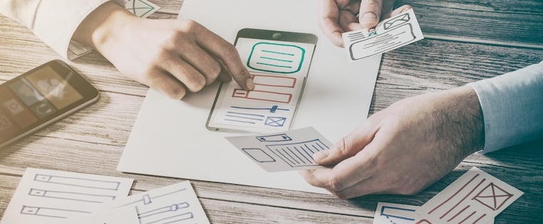 How to Design a Customer Experience Strategy