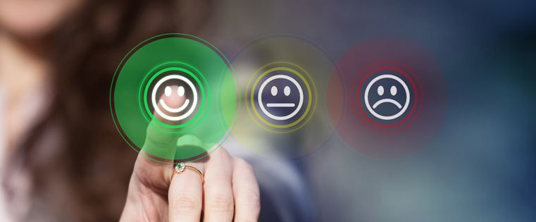 Customer Satisfaction Surveys: How to Design Surveys That Get Results