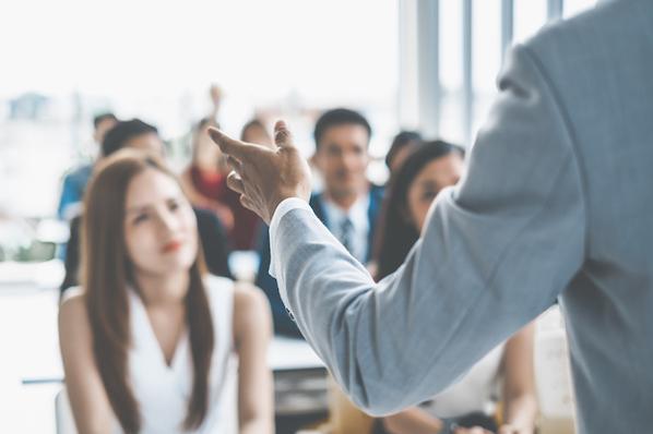Customer-Service-Training-Lesson