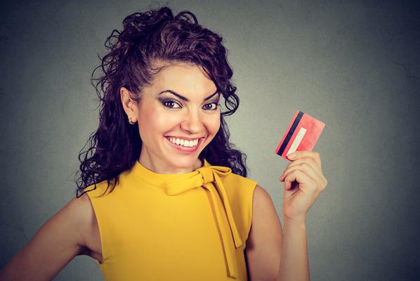 Customer-loyalty-vs-customer-satisfaction