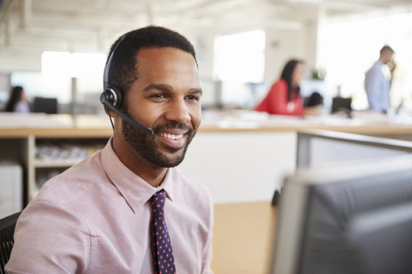 8 Customer Service Tips Every Support Professional Should Read