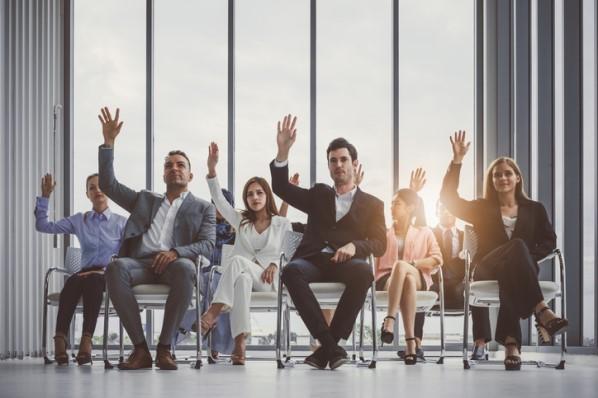 Customer-success-training