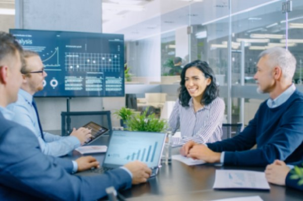10 Customer Experience Statistics & Trends to Watch in 2019