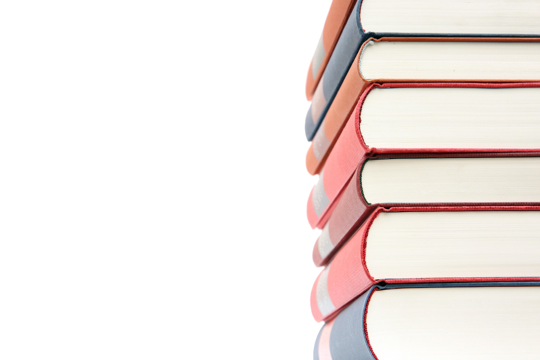 book-stack.jpeg