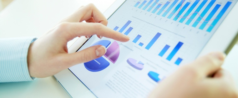 How to Use Data to Create More Relevant Content