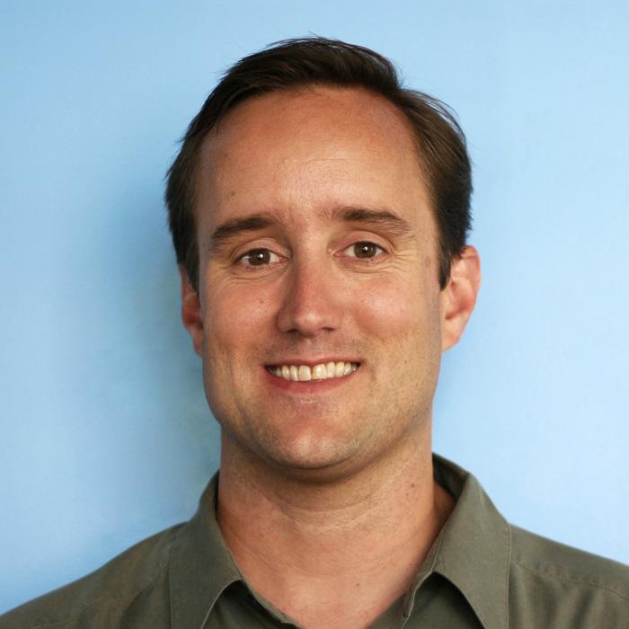 Dave Schappell
