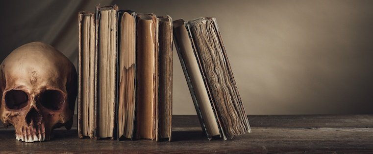 How to Defeat Your Most Dangerous Writing Habit: 7 Ways to Lift 'The Curse of Knowledge'