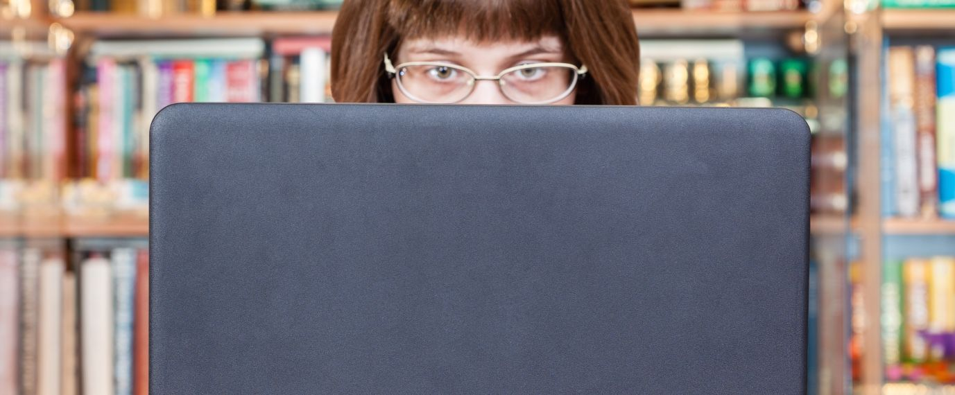 Do People Still Read? How Offsite Content Attracts Quality Readership