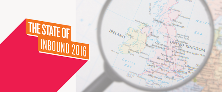 17 Revealing Stats That Uncover Key Marketing Differences Across Regions[New Data]