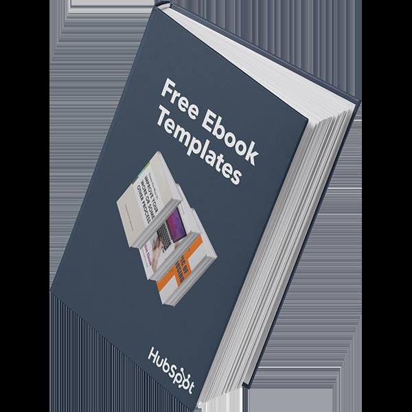 Ebook-Templates-2-4