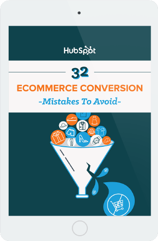 32_Ecommerce_Conversion_Mistakes_to_Avoid