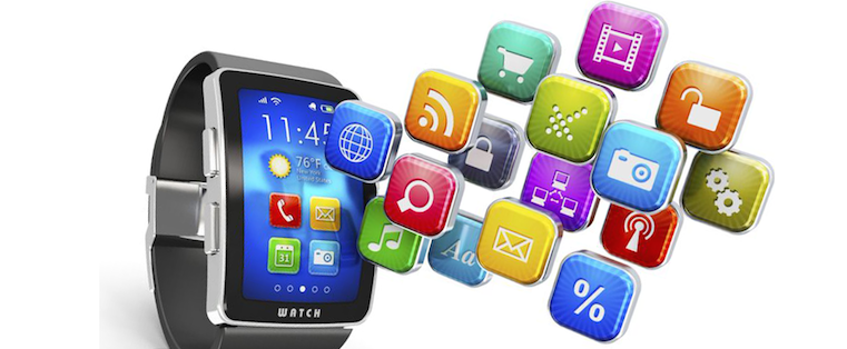 6 of the Best Ecommerce Apps for Apple Watch