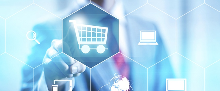 Mastering the Art of the Ecommerce Microconversion