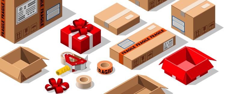 Conquering the Free Shipping Conundrum: How to Make Money Without Forfeiting Margins