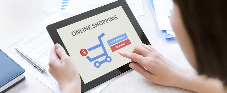 Do You Really Need a Mobile Ecommerce App?