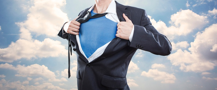 Do Hero Images Prompt Ecommerce Conversions?