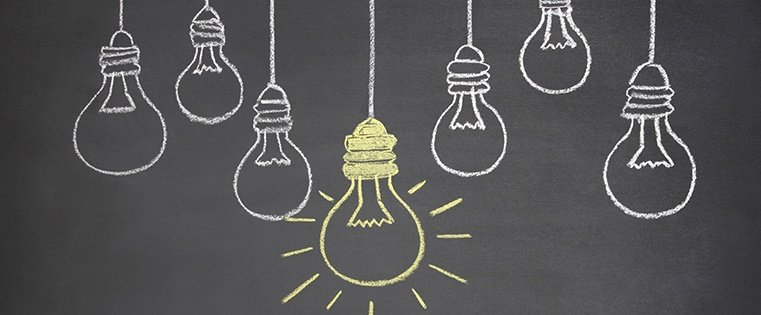 7 Creative Content Ideas for Your Ecommerce Site