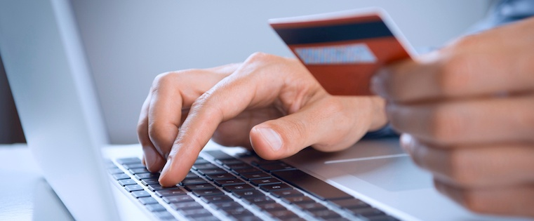 How to Create the Perfect Checkout Page [Infographic]
