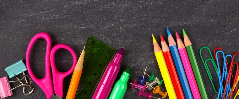 How to Rock Your Back-to-School Sales & Marketing [Infographic]