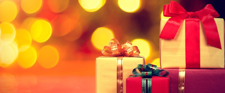 Preparing Your Ecommerce Company for a Banner Holiday Shopping Season