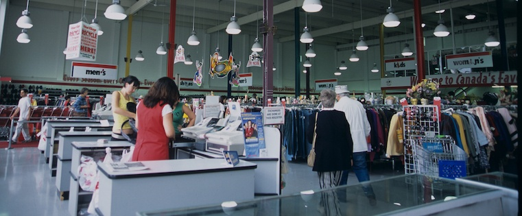 Why So Many Brick-And-Mortar Stores Are Turning to Click-and-Collect Models
