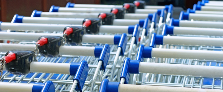 4 Tips for Competing with Mega Stores This Holiday Season