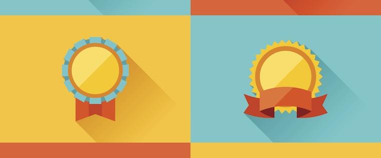 The Anatomy of a Profitable Ecommerce Rewards Program [Infographic]