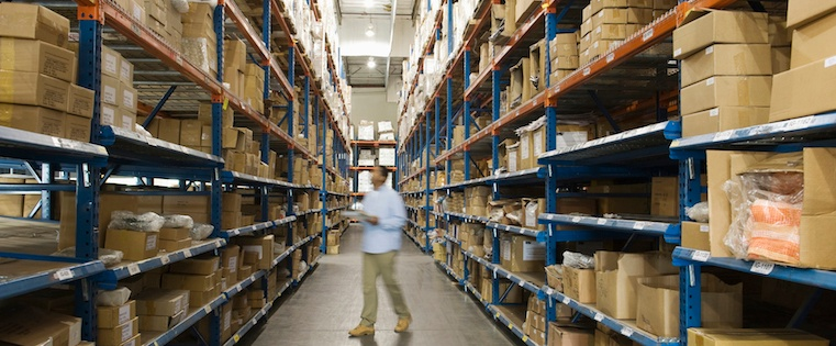 How to Have an Ecommerce Store With Zero Inventory