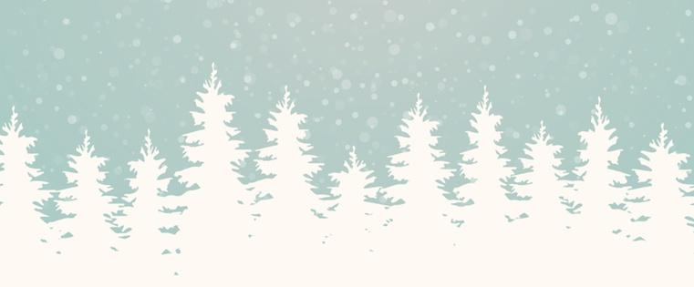 ecommerce-holiday-marketing-calendar