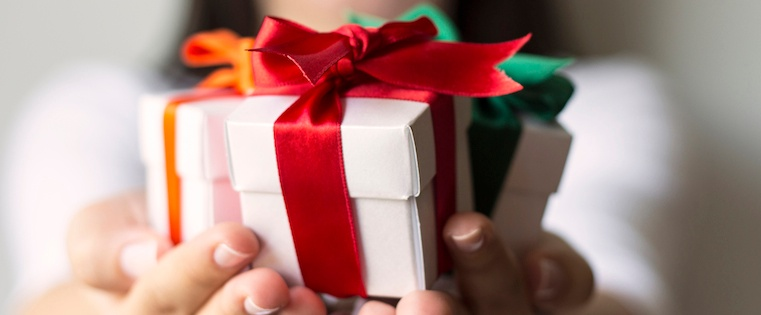 The Holiday Marketing Tips You Need to Sell More This Season [Infographic]